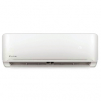 Сплит-система Systemair SYSPLIT WALL SMART 18 V4 HP Q