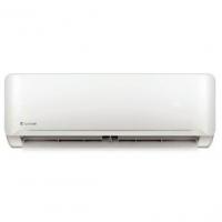 Сплит-система Systemair SYSPLIT WALL SMART 18 V4 HP Q