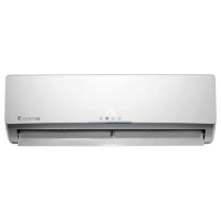 Сплит-система Systemair SYSPLIT WALL SMART 24 HP Q