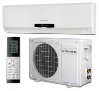 Сплит-система Electrolux EACS-07HC/N3