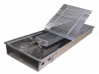 EVA COIL-KT (без вентилятора)