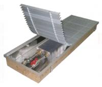 EVA COIL-KT80 (без вентилятора)