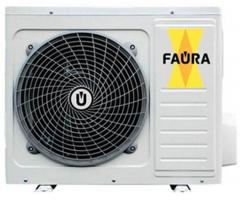 Кондиционер FAURA N/U-DDG09D8