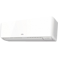 Инверторная сплит-система Fujitsu ASYG07KPCA / AOYG07KPCA