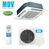 MDV MDCC-48HRDN1 / MDOU-48HDN1
