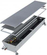 Minib COIL-HC (с вентилятором)