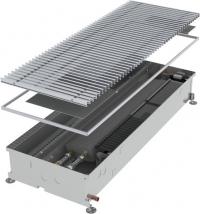 Minib COIL-KO2 (с вентилятором)