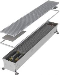 Minib COIL-KT1 (с вентилятором)