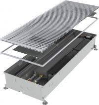 Minib COIL-KT2 (с вентилятором)