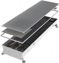 Minib COIL-MT (с вентилятором)