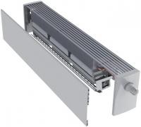 Minib COIL-NK PTG (с вентилятором)