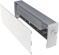 Minib COIL-NK2 (с вентилятором)