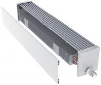 Minib COIL-NP1/4 (без вентилятора)