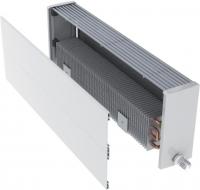 Minib COIL-NP2/4 (без вентилятора)