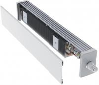 Minib COIL-NU1 (без вентилятора)