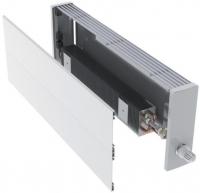 Minib COIL-NU2 (без вентилятора)