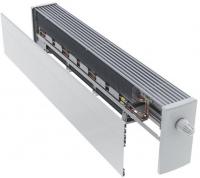 Minib COIL-SK PTG (с вентилятором)