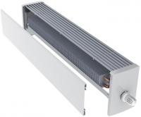 Minib COIL-SP1/4 (без вентилятора)