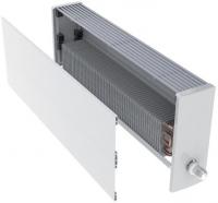 Minib COIL-SP2/4 (без вентилятора)