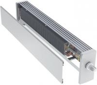 Minib COIL-SU1 (без вентилятора)