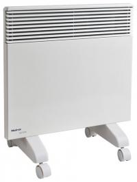 Noirot Spot E-Pro 500