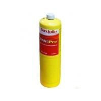Сменный баллон Castolin GАS//Pro (MАРР), 450гр 45300GP ESC.757038