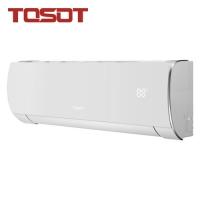 Cплит-система Tosot T28H-SLy/I / T28H-SLy/O