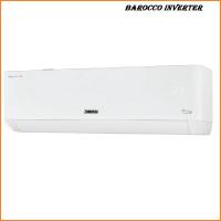 Инверторная сплит-система Zanussi ZACS/I-09 HB/N8