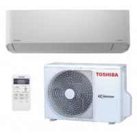 Инверторная сплит-система Toshiba RAS-10BKVG/RAS-10BAVG-EE