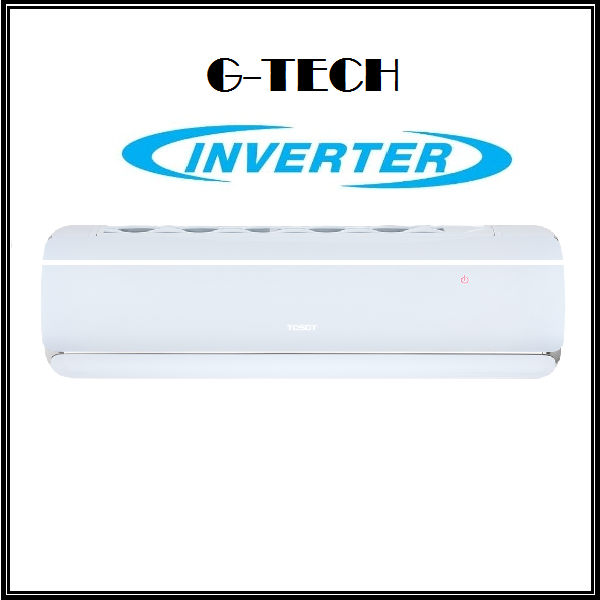 Tosot-G-TECH-INVERTOR.png