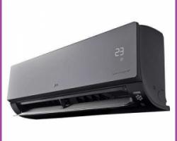 Инверторная сплит-система LG AC12BQ