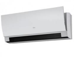 Инверторная сплит-система Fujitsu ASYG12LTCB / AOYG12LTCN