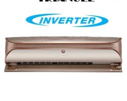 Инверторная сплит-система Tosot T09H-STR/I-G / T09H-STR/O