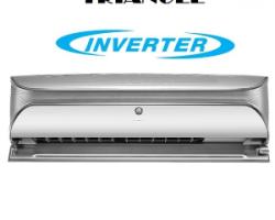 Инверторная сплит-система Tosot T12H-STR/I-S / T12H-STR/O