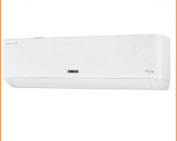 Инверторная сплит-система Zanussi ZACS/I-24 HB/N8